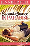 Second Chance in Paradise (Clairborne Family #1)