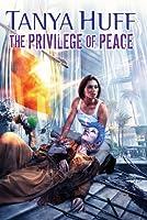 A Privilege of Peace (Peacekeeper, #3; Confederation, #8)