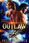 Outlaw (Heart & Soul)