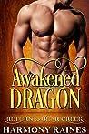 Awakened Dragon (Return to Bear Creek #18)