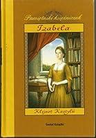 Izabela. Klejnot Kastylii (Royal Diaries #3)