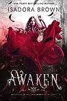 Awaken (Dark Paradise #1)
