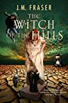 The Witch of the Hills