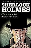 Sherlock Holmes: Fruktans dal