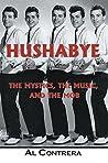 Hushabye by Al Contrera