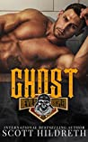 Ghost (Devil's Disciples MC #3)