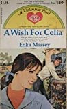 A Wish for Celia