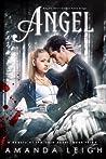 Angel (Beauty of the Dark, #3)