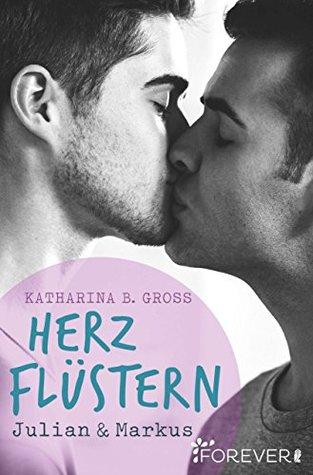Gay Geschichten fr schwule und bisexuelle - MenConnect