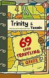 69 Cara Traveling Gratis