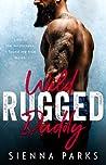 Wild Rugged Daddy