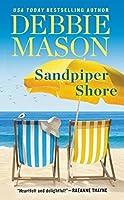 Sandpiper Shore (Harmony Harbor Book 6)