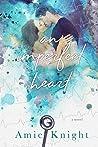An Imperfect Heart