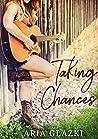 Taking Chances (Forging Forever, #2.5)