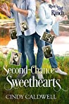 Second-Chance Sweethearts (River's End Ranch, #50)