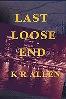 Last Loose End
