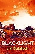 Blacklight (Dark Yorkshire #2)