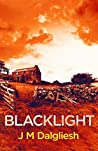 Blacklight (Dark Yorkshire #2)