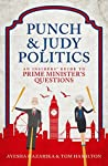 Punch and Judy Politics: An Insiders' Guide to Prime Minister's Questions
