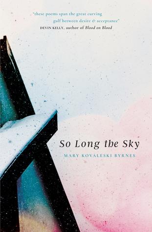 So Long the Sky
