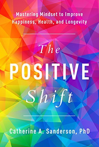 The Positive Shift- Master