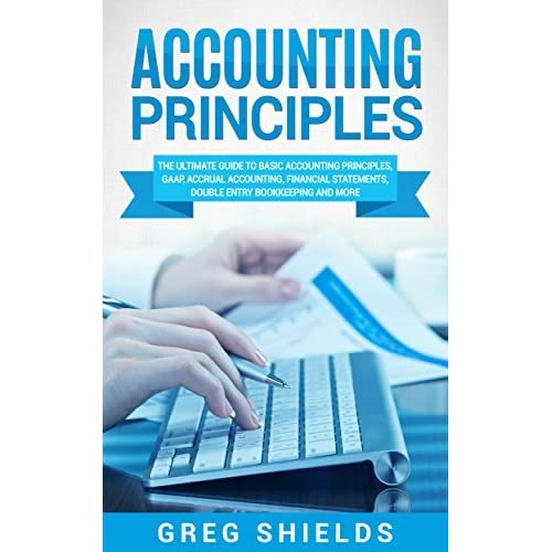 accounting principles compressed