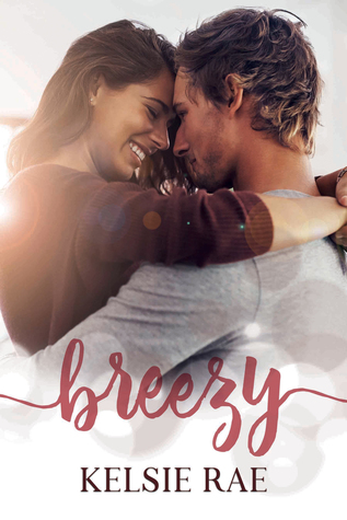 Breezy (Signature Sweethearts #2)
