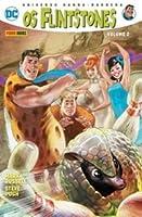 Os Flintstones, Volume 2