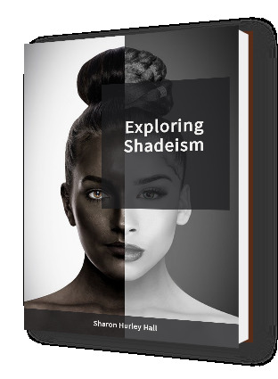 Exploring Shadeism