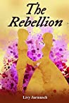 The Rebellion (Tales of Tarsurella #2)