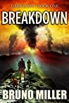 Breakdown (Dark Road Book 1)