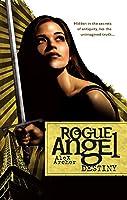 Destiny (Rogue Angel, #1)