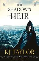 The Shadow's Heir