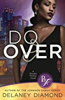 Do Over (Brooks Family Series) (Volume 2)