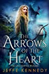 The Arrows of the Heart (The Uncharted Realms #4) ebook download free