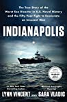 Indianapolis: The...