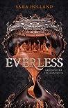 Everless: La hechicera y el alquimista