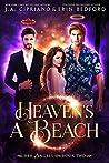 Heaven's a Beach (Her Angels #2)