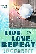 Live, Love, Repeat