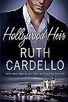 Hollywood Heir (Westerly Billionaire, #4)
