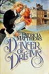 Dancer of Dreams (Hannah, #2)