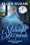 Midnight Masquerade (Daughters of Midnight #2)