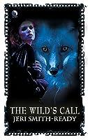 The Wild's Call