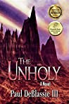 The Unholy: A Supernatural Tale