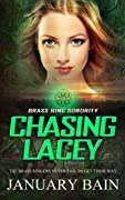 Chasing Lacey