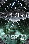 A Dark Clock (Cerah of Quadar #1)