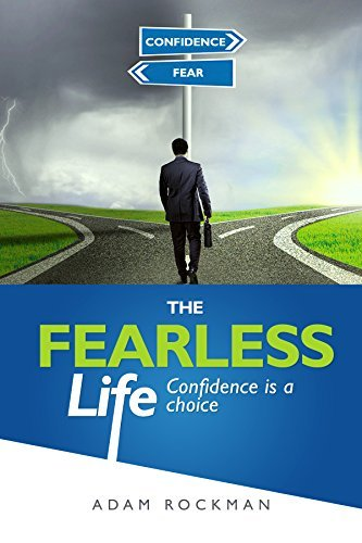 The Fearless Life- Confidence is a