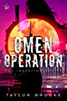Omen Operation (Isolation, #1)