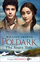 The Angry Tide (Poldark, #7)