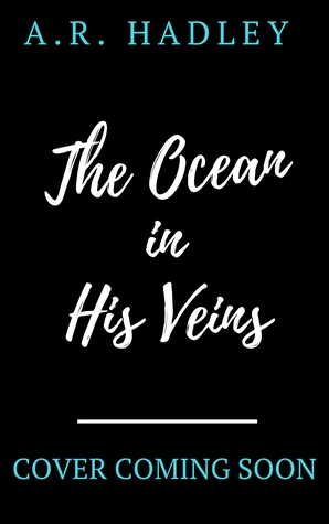 The Ocean in His Veins (The South Beach Connection Trilogy, #0.5)